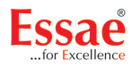 Essae Group of Companies